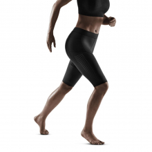 Women's Compression Shorts 3.0 by CEP Compression in Chelan WA
