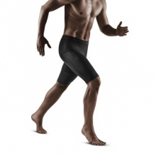 Men's Compression Shorts 3.0 by CEP Compression