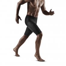 Men's Compression Shorts 3.0