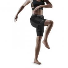 Women's Training 2In1 Shorts