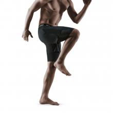 Men's Training 2In1 Shorts