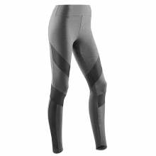Women's Training Tights by CEP Compression in Chelan WA