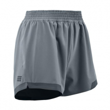 Women's Training Loose Fit Shorts