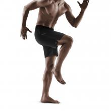 Men's Training Loose Fit Shorts