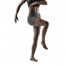 Women's Training Active Shorts