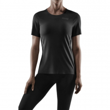 Women's Run Shirt