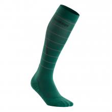 Women's Reflective Socks
