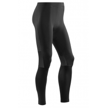 Women's Training Compression Tights