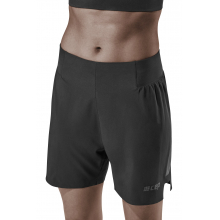 Women's Run Loose Fit Shorts by CEP Compression in Chelan WA