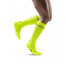 Men's Neon Socks