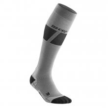 Men's Ski Ultralight Socks by CEP Compression