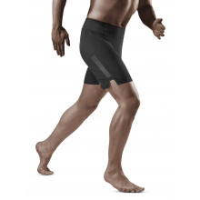 Men's Run Loose Fit Shorts by CEP Compression in Chelan WA