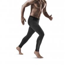 Men's Winter Run Pants by CEP Compression in Chelan WA