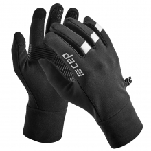 Winter Run Gloves by CEP Compression