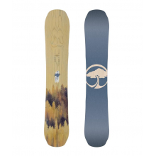 Swoon Camber by Arbor