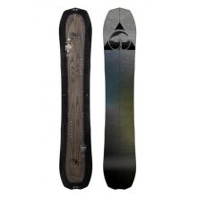 Bryan Iguchi Pro Splitboard by Arbor