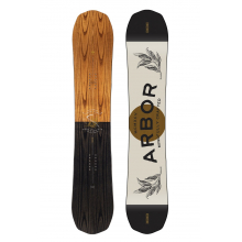 Element Camber by Arbor