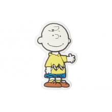 Peanuts Charlie Brown by Crocs in Münster