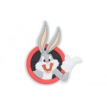 Looney Tunes Bugs Bunny by Crocs