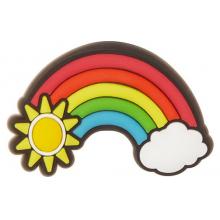 LED Rainbow by Crocs