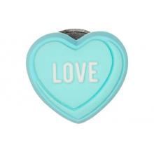 Love Heart by Crocs