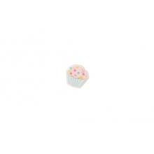 LED Cupcake by Crocs