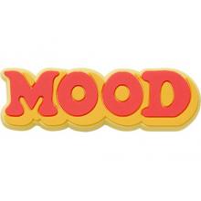 Mood by Crocs
