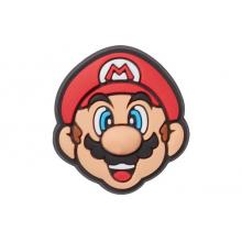 Super Mario by Crocs in Münster