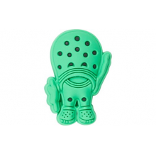 Lil Classic by Crocs