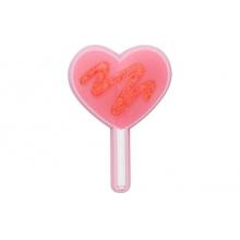 Heart Lollipop by Crocs in Münster