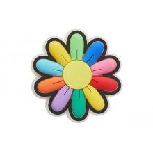 LED Flower by Crocs
