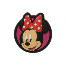 Minnie Charm by Crocs in Münster
