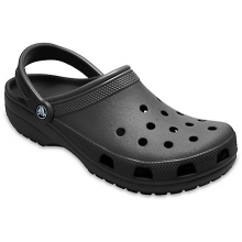 Classic Clog by Crocs in Knoxville TN