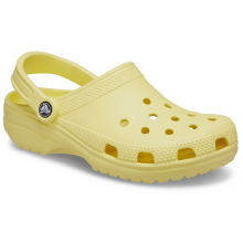 Classic Clog by Crocs in Münster