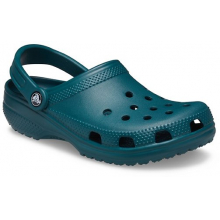 Classic Clog by Crocs in Ocean City MD