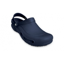Bistro Clog by Crocs in Knoxville TN