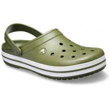 Crocband Clog by Crocs in Boston MA