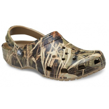 Classic Realtree V2 by Crocs in Charlotte NC