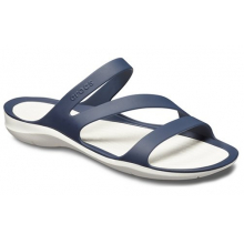 Women's Swiftwater Sandal by Crocs in Concord NC