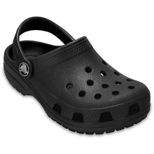 Kids' Classic Clog by Crocs in Knoxville TN