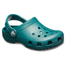 Kids' Classic Clog by Crocs