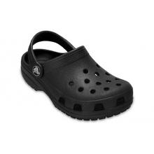Kids' Classic Clog by Crocs in Marshfield WI