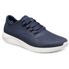 Men's LiteRide Pacer by Crocs in Commerce GA