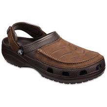 Men's Yukon Vista Clog by Crocs