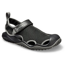 Men's Swiftwater Mesh Deck Sandal