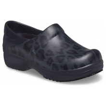 Women's Neria Pro II Graphic Clog by Crocs in Knoxville TN