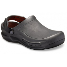 Bistro Pro LiteRide Clog by Crocs in Gulfport MS