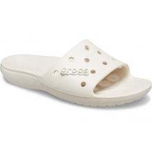 Classic Crocs Slide by Crocs in Mashantucket CT