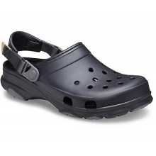 Classic All-Terrain Clog by Crocs in Knoxville TN