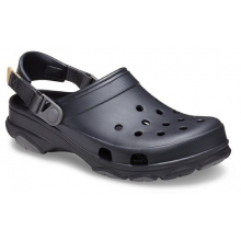 Classic All-Terrain Clog by Crocs in Monroe OH